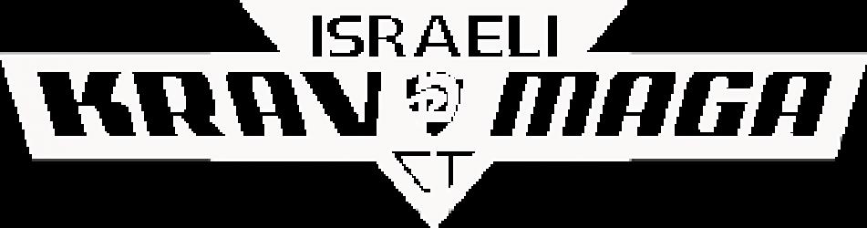 Israeli Krav Maga CT